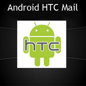 android-htc-mail