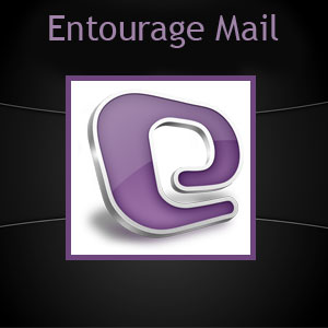 entourage-mail
