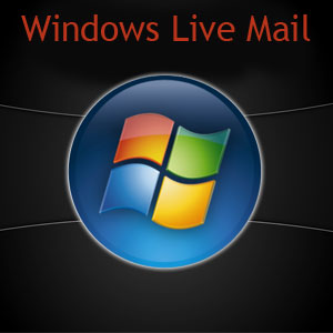 windows-livemail