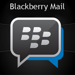 blackberry-mail