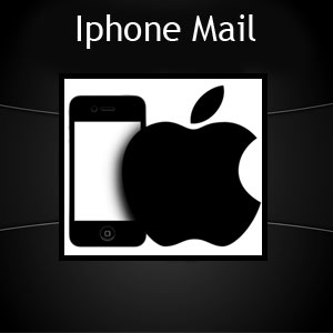 iphone-mail
