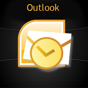 outlook- mail