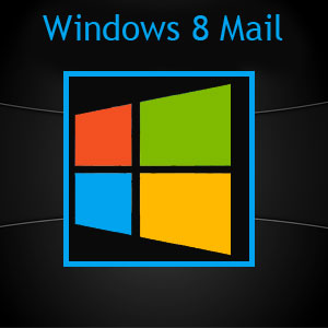 windows-8-mail